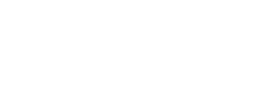 Numerator Logo Retina White