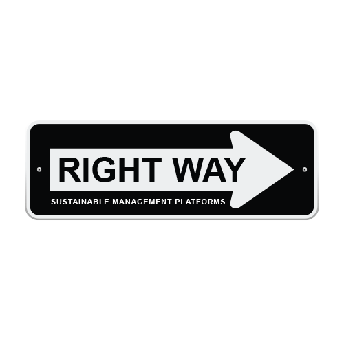 Right-Way Logo